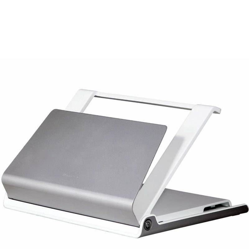 Ergolab L6 Laptop Holder