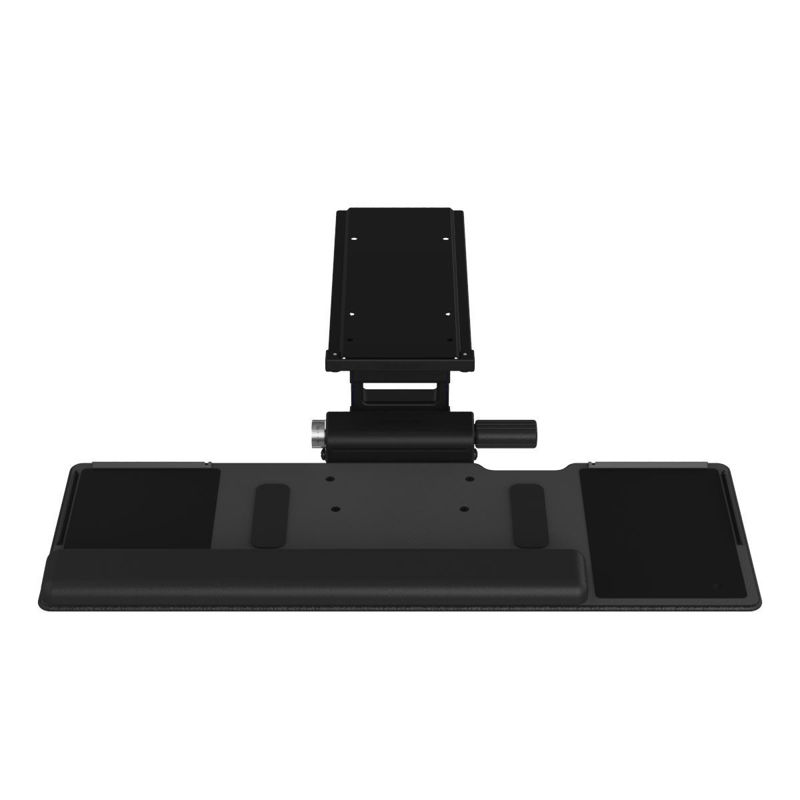 Picture of Humanscale 6F Keyboard Tray
